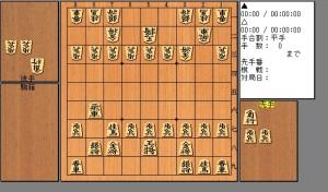 aiyokofu32