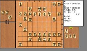 aiyokofu46