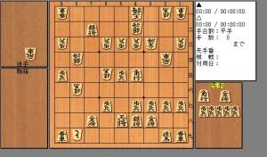aiyokofu64